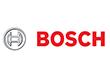 Atual_logo_Bosch