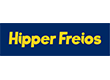 Atual_logo_hipper_freios