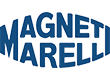 Atual_logo_magneti_marelli