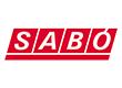 Atual_logo_sabo