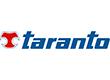 Atual_logo_taranto